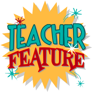 TeacherFeature