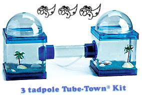 tavtube