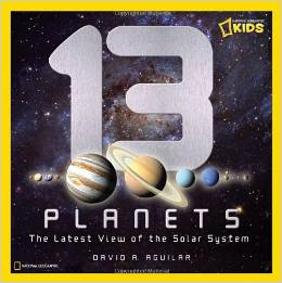 13planets