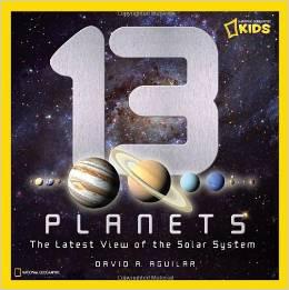 13planets