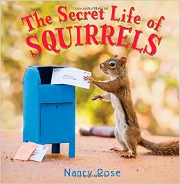secretlifesquirrels