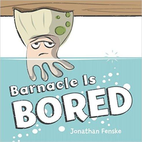 barnacleisbored